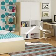 Мебель для детских Мегаполис фото