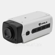 IP камера классическая - Eagle - EGL-NCL530, модель 16787-11 фото