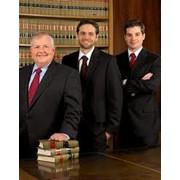 Адвокат по гражданским делам фото