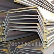 Доставка металлоконструкций, Доставка метала в Астане от 10 тн и выше фото
