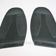 Профилактика EUROPA P 2 мм черная фото
