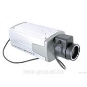 Видеокамеры Аналоговые CP-720 фото