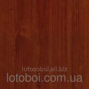 Самоклейка (левант шокол) 200-5523 4007386206275 фото
