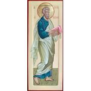 Мерная икона Св. апостол Марк фото