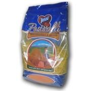 Изделия макаронные Pastarolli Паутинка фото