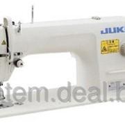 Промышленная швейная машина JUKI DU-1181 фото