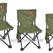 CZ Foldable Chair M CZ3170 фото