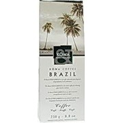 """Кофе """"Кафе Рови Кова Кофе Бразилия """" фото"""