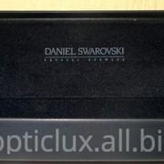 Футляр для очков Swarovski фото