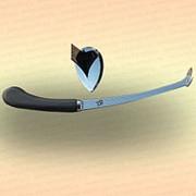 Квок для ловли сома, модель kvok-035 фото