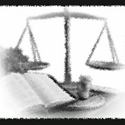 Юридическое сопровождение при оформлении приобретения недвижимости фото