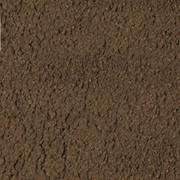 Краситель 23230 коричневый фото