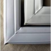 Уплотнитель для бытовых пром и торговых холодильников фото