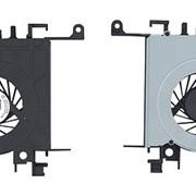 Кулер, вентилятор для ноутбуков Acer Aspire 4339 4253 4250 4552 4552 Series, p/n: KSB06105HA фото