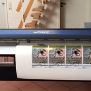 Roland SP-540, Roland VP-640, Roland VS-640, Mutoh Valuejet 1604, Roland XR-640 фото