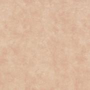 Ткань мебельная Canvas Pelle Mica фото
