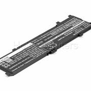 Аккумулятор для ноутбука Asus K501LB, K501LX (B31N1429) фото