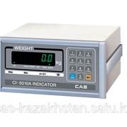 Индикатор для весов CI-5010A фото