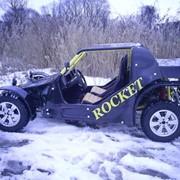 Автомобили Багги-РОКЕТ от производителя. Купить автомобили багги фото