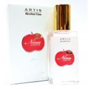 Арабские масла Artis, парфюмированные масла, Арабские масла фото