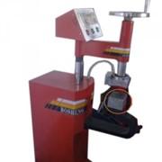 Вулканизатор STD-1544 фото