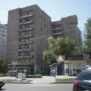 Помещение под офис, склад,прочее г.Харьков. фото