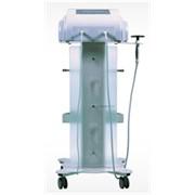 Compactwave.Специализированный аппарат для радиоволновой терапии фото