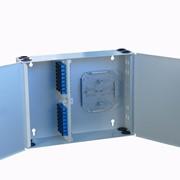 Кросс оптический настенный ШКО-Н-48 фото