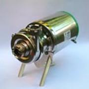 Насос центробежный тип 36-1Ц2,8- 20/1 фото