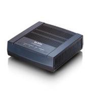 Маршрутизатор Zyxel Prestige 660R-T1 фото