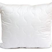 Подушка холлофайбер П-2 фото