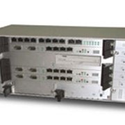 Телефонная станция Siemens HiPath 4000 фото