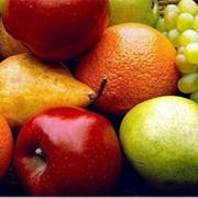 Экологическое растениеводство, в Крм АР, Украина. Выращивание овощей, фруктов, ягод в экологически чистом районе, под заказ. фото