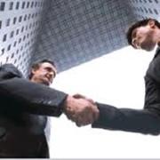 Корпоративное право, Слияния и поглощения фото