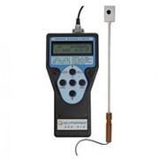 Измеритель напряжений в арматуре ЭИН-МГ4 фото