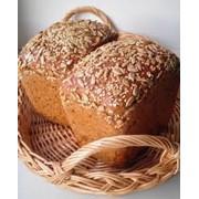 Ржаные элитные хлеба фото