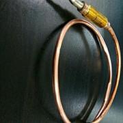 Термопара для электроплиты Gorenje фото