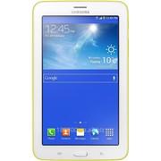 Планшет Samsung Galaxy Tab 3 Lite 7.0 8GB 3G Lemon Yellow (SM-T111NLYASEK) фото