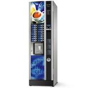 Кофе автомат б/у, купить цена Одесса фото