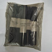 Мешки для мусора ПВД  Особо прочные 30л*30шт 35мк  фото