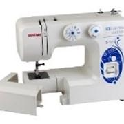 Швейная машина Jamone S 17 фото