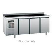 Стол холодильный Sagi KIBA фото