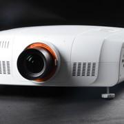 Аренда профессионального проектора 8000 лм! фото