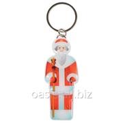 USB-флешка на 4Gb Дед Мороз , арт. 621034 фото