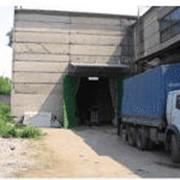Услуги по транспортировке сахара автомобильным транспортом и железнодорожному экспедированию фото