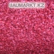 Ковролан Malibu 440 красный 4м фото