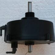 Подъёмный цилиндр на вакуумный упаковщик Komet Plusvac 24 фото
