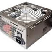 Блок питания Thermaltake ToughPower W0151RE фото