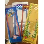Пакеты для вакуумной упаковки рыбы фото
