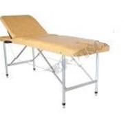Массажный стол 180 Л фото
